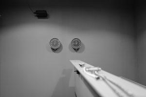 Fotolabor Labor Timer - Focus Studios