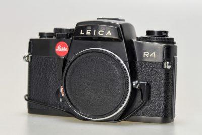 Leica Specials